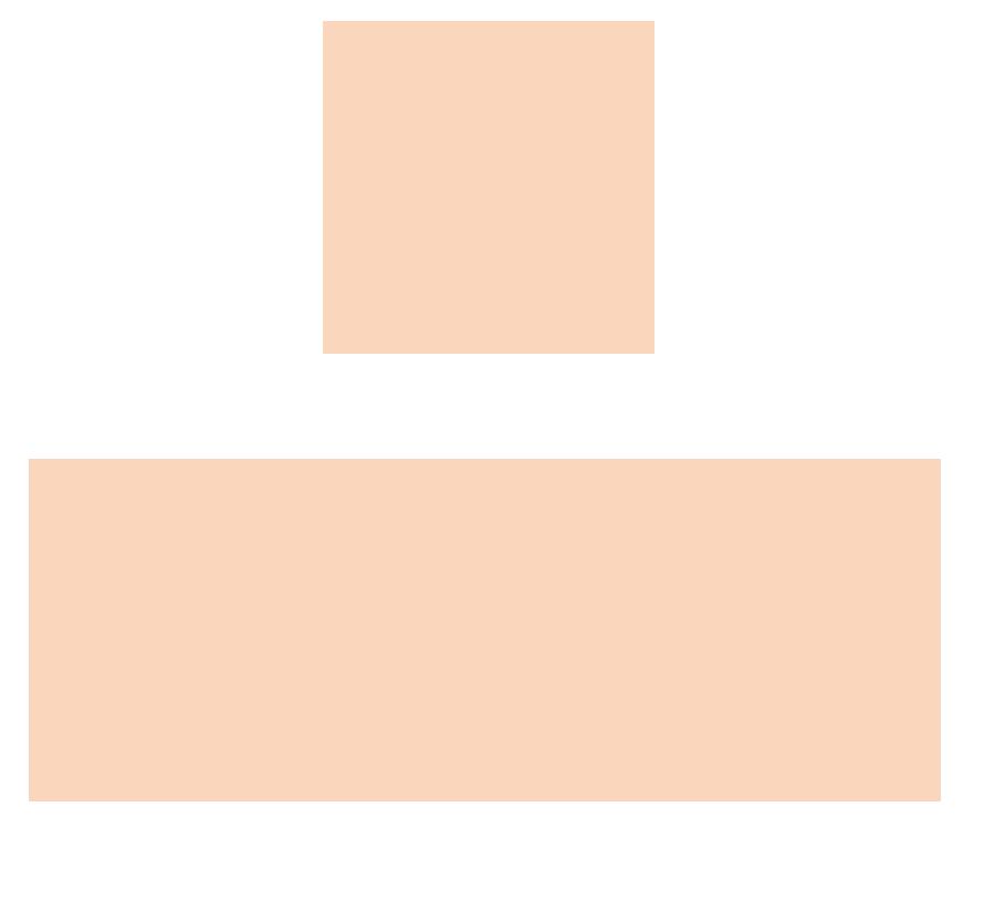 logo G.rich